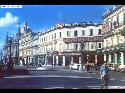 Cuba Betrayed: The Untold Story
