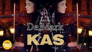 KAS - Цепляет (Official Video 2018)