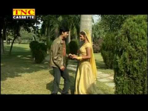 Rupesh Shrivastava  TNC Films
