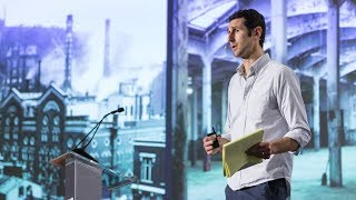 Rhinegeist Brewing Co-Founder Bryant Goulding on Fast Growth and Company Culture