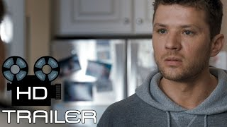 "Secrets & Lies: Trailer Season 1 - ""Infamous"" 
