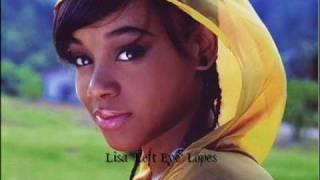 R.I.P. (Song) Tupac, Biggie, Eazy E, Left Eye, Big Pun ETC.