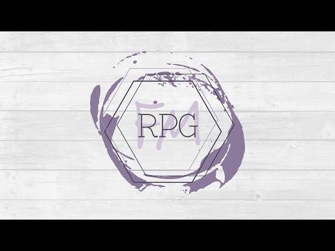 RPG FM - L'émission Forum RPG
