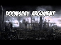 The Doomsday Argument | When Will Civilization End?