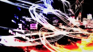 Lothus - Graam v2 (Zeuge Remix)