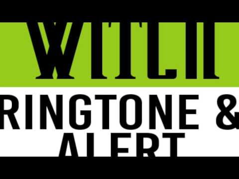 Wicked Witch Ringtone and Alert