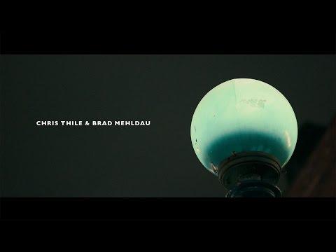 Chris Thile & Brad Mehldau - The Old Shade Tree (Live)