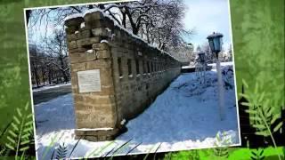 Мой город Ставрополь(, 2013-05-02T16:24:04.000Z)