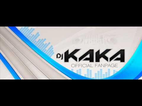 DJ Kaka - DJ Sequence Promo Mix