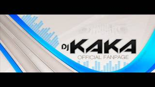 DJ Kaka - DJ Sequence Promo Mix