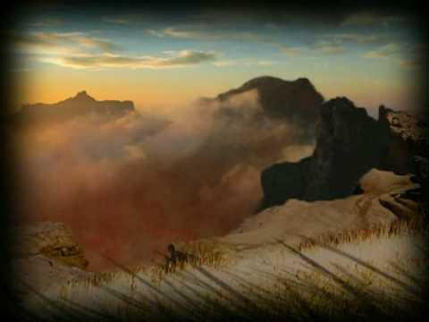 Download Eragon 2  Coming Soon