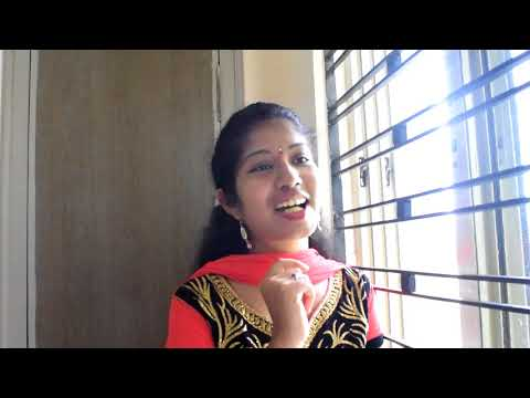 Neethone Ee Jeevanakalam Promo Song    Pratyusha, Vijay   Saurabh, Pavan, Vk18