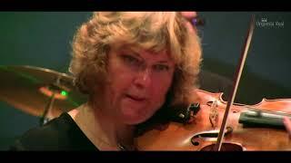 Love Theme, Orquesta Real de Xalapa, Esencial cмотреть видео онлайн бесплатно в высоком качестве - HDVIDEO