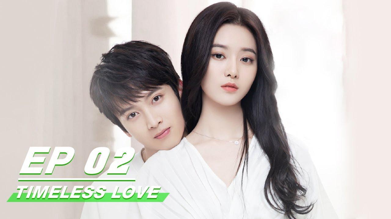 Download 【FULL】Timeless Love EP02 (Starring Xu Yi Yang, Chen You Wei) | 时光与你,别来无恙 | iQiyi