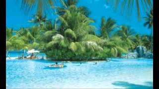 Garcia - Kalimba.De Luna ( F.F.Wizard Instrumental )