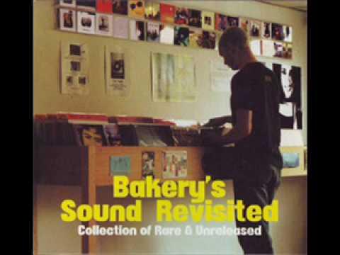 Bakery Sound Revisited - โปรดเถอะ & วันใหม่