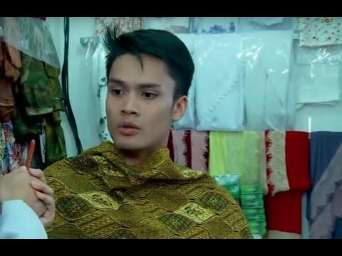 FTV INDONESIA I Randy Pangalila U0026 Indah Permatasari I Heri Porter Membawa Cinta