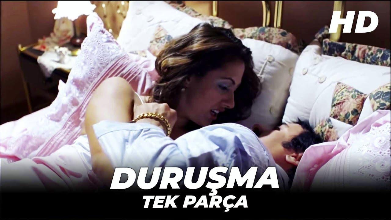 Duruşma   Türk Komedi Filmi   Full İzle