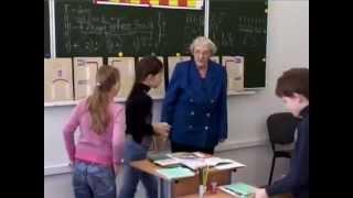 Решение задач  Программа 2 4 классы