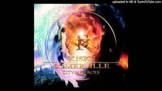 Kiske / Somerville- Ocean of Tears