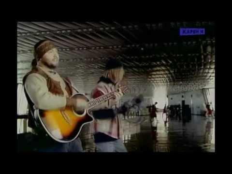 Александр Солодуха Здравствуй, чужая милая Клип (HD)