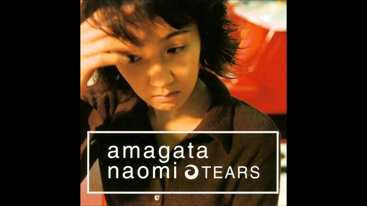 天方直実 - ・・・・tears - You...