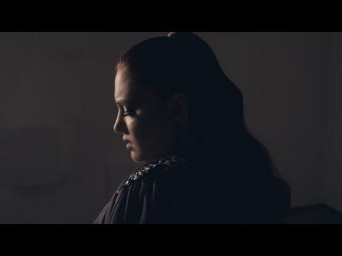 Sona Shahgeldyan - Im Haverzhutyun || Իմ հավերժություն // 2017