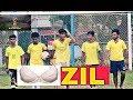 Desi FiFA 2018 || Brazil Vs Argentina || Faizal N Team || Funny Video