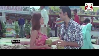 Tamil Cinema   மயக்கும் மன்மதன்   Mayakkum Manmadhan Full Length Tamil Movie