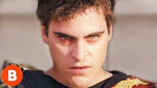 10 Movies You Forgot Joaquin Phoenix Starred In