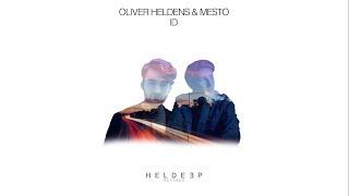 Oliver Heldens & Mesto - ID Video