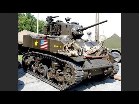 world of tanks m5 stuart matchmaking