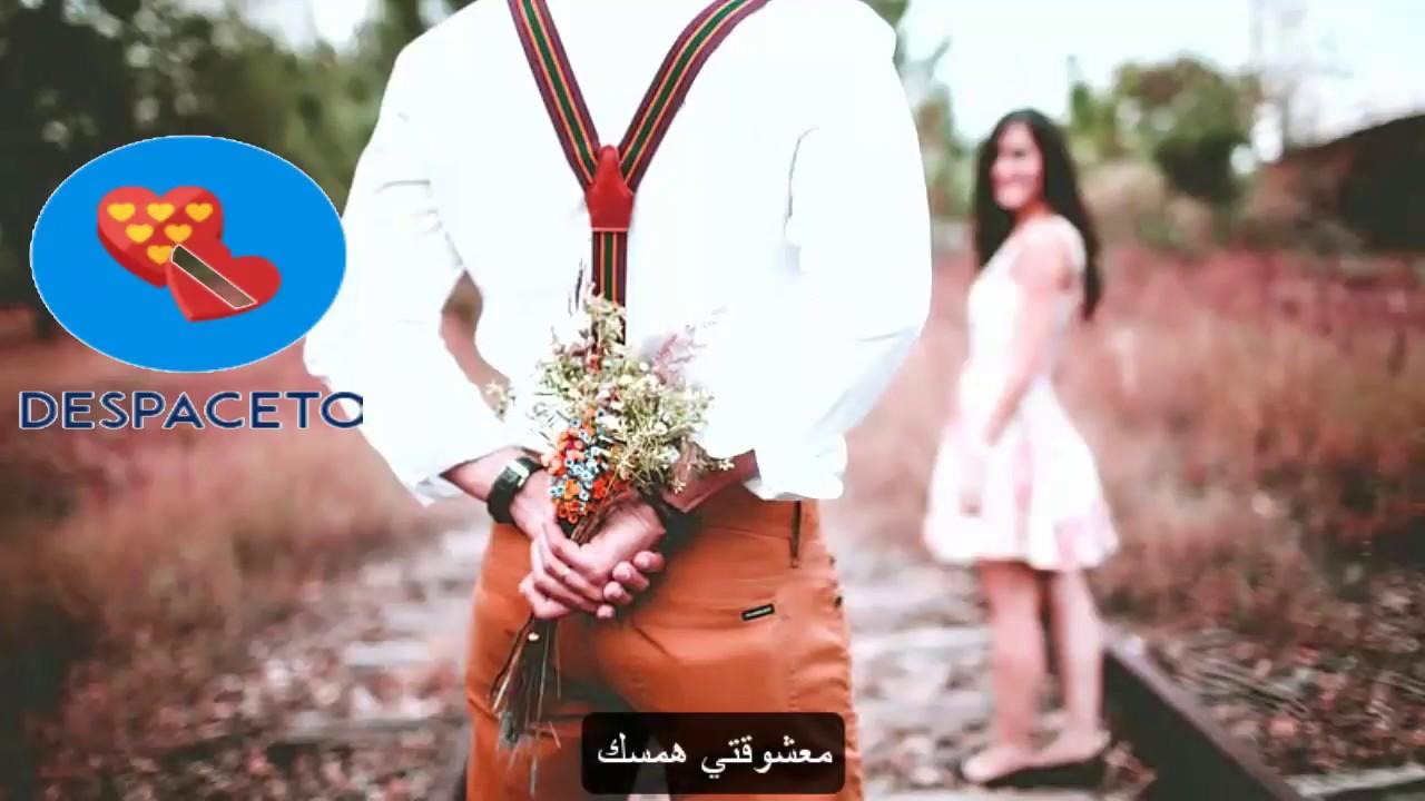 كلمات اغنية انا السكران عشان عيونك دول التوبةمهو انتي ست الكل محبوبتي انا