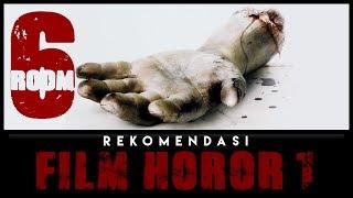 Video 6 Rekomendasi Film Horor Thriller Yang Harus Kalian Tonton w/ Ezra McGaiver download MP3, 3GP, MP4, WEBM, AVI, FLV Mei 2018