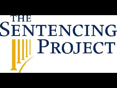The Sentencing Project: Racial Disparity in The Prison System