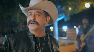 """El Navegante Ft Chuy Chavez - Hombres De Valor (Video Oficial) (2018) """"Exclusivo"""""""