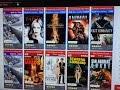 Como assistir filmes online na sua Smartv Lg sem programas
