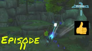 Jak II™   METALHEADS! STOP SHOOTING!   Episode 11