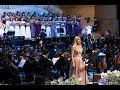 Suo Gan - Empire of the Sun Lullaby - Amazing Youth Symphony Orchestra and Choirs