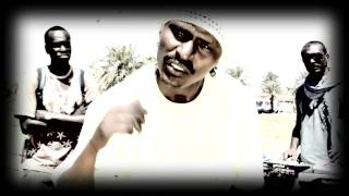 Video B Sotak (with your Vote) NasJota Records www.sudanvotes.com download MP3, 3GP, MP4, WEBM, AVI, FLV Juli 2018