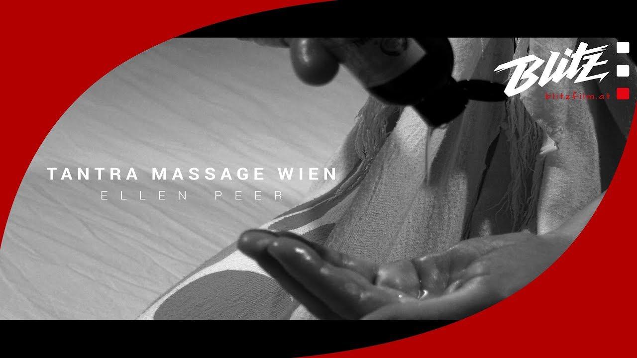 Tantra massage mit erfahrung ᐅ Tantramassage