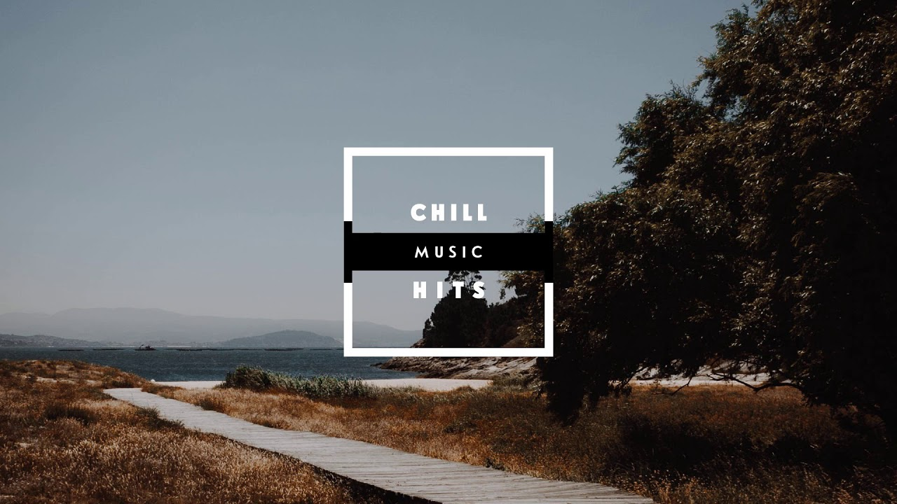 Soulker - [FREE] Koba LaD Type Beat - Joker | Chill music hits ????