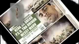 Da Bidness (CD) w/ PSD, Keak & Messy Marv - In Stores Now