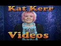 Everything you need to know about Heaven (Kat Kerr Compilation #3) 8 Hours