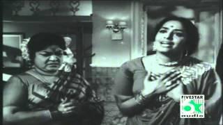 Deerga Sumangali Full Movie HD Quality Video Part 1