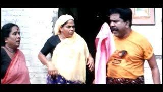 ജബ്ബാറിക്കാടെ  ആണോ ഈ സാധനം # Malayalam Comedy Scenes # Malayalam Movie Comedy