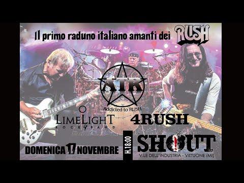 rush-d1---first-italian-rush-fans-live-jam