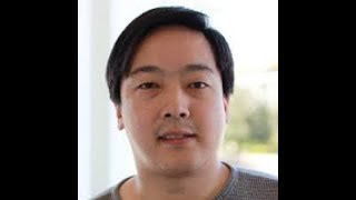Litecoin(LTC)'s Charlie Lee tries to clear up LTC FUD. Do you believe him?
