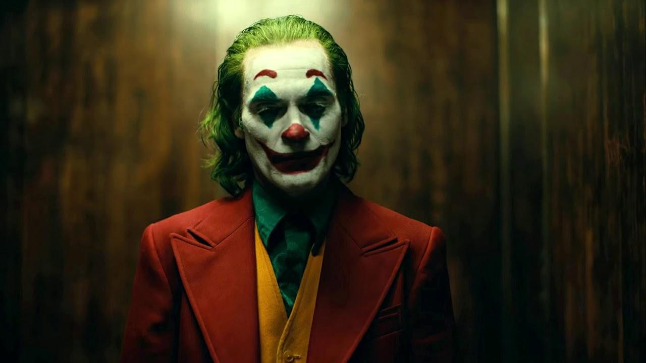 خلفيات الجوكر 2020 The Joker 2020 Wallpapers Hd التحميل في صندوق