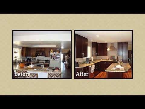 Kitchen Counters | Tucson, AZ U2013 Davis Kitchens